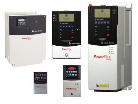 variadores-velocidad-control