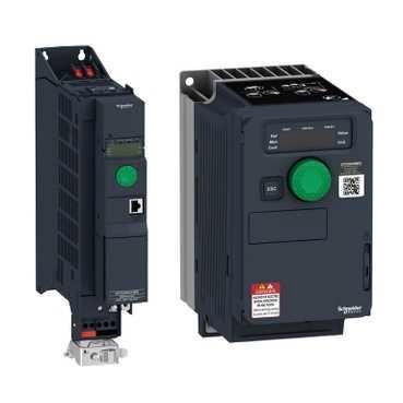 327602-altivar-machine-atv320