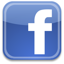 facebook-42